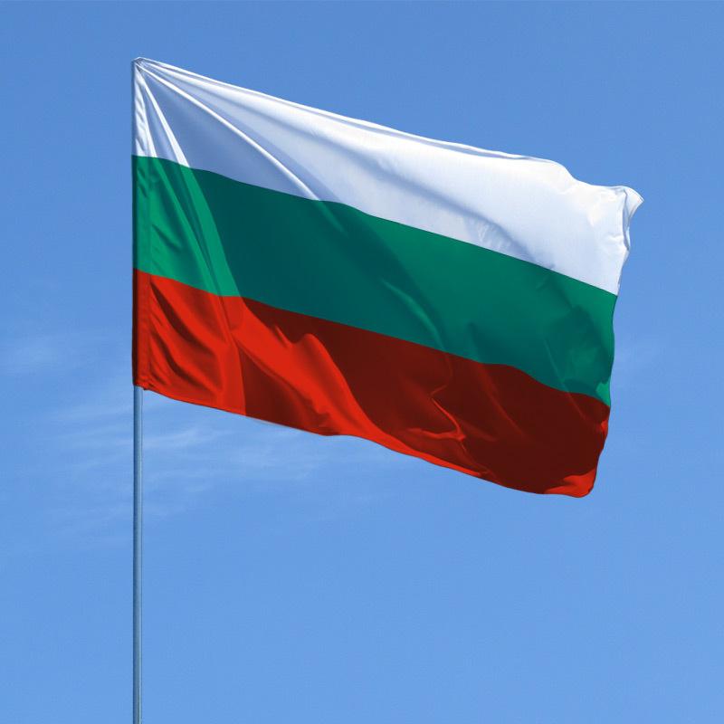 У Болгарії затвердили купівлю винищувачів замість російських МіГ-29