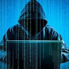 Китайські хакери викрали дані про нові ультразвукові ракети США
