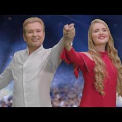 «Візитна картка Росії»: в мережі висміяли трешовий кліп російського співака до ЧС-2018 (відео)