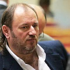Власників «Гаврилівських курчат» заарештовано на 60 діб з правом застави