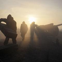 9 червня на Донбасі двоє бойовиків загинули, п'ятеро дістали поранення – штаб операції Об'єднаних сил
