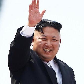 Літак з Кім Чен Ином вилетів з Пхеньяну на саміт з Трампом