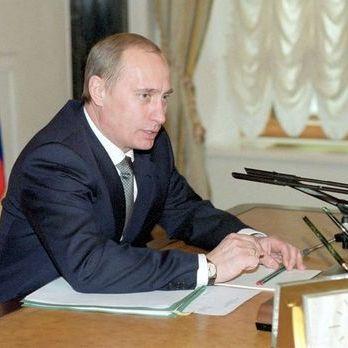 Екс-мер Єкатеринбурга Ройзман: Сила Путіна – у телевізорі