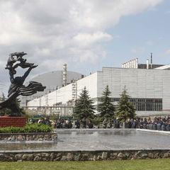 Документи засвідчують, що Чорнобильська катастрофа не була випадковою – директор архіву СБУ