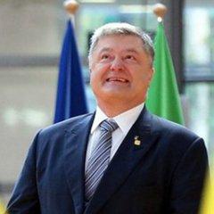Порошенко про заяву G7: «Вдячний за потужний сигнал підтримки України»
