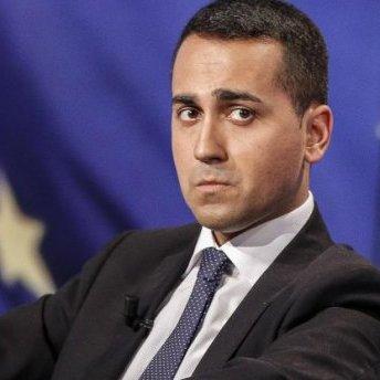 Санкції проти Росії: віце-прем'єр Італії зробив різку заяву