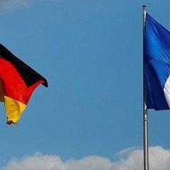 Франція й Німеччина досі не узгодили дорожню карту реформ Єврозони