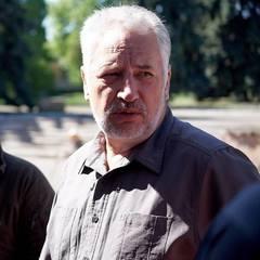 ЗМІ дізналися, яку посаду обійме Жебрівський після відставки з поста голови Донецької ОДА
