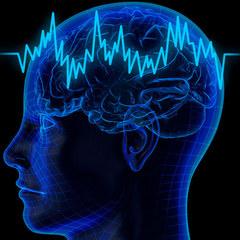 Стрімко «дурнішають»: учені заявили про різке зниження рівня людського інтелекту