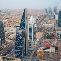 Саудівська Аравія планує зробити з Катару острівну країну