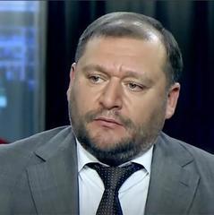 «Ура! Слава!»: нардеп Добкін зрадів перемозі збірної Росії