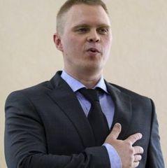 Дітям нового губернатора Донеччини подарували квартиру за 4 млн гривень