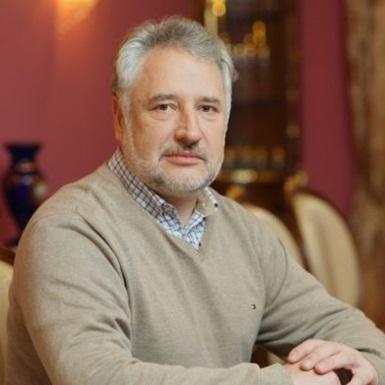 На Порошенка подали до суду за призначення Жебрівського аудитором НАБУ