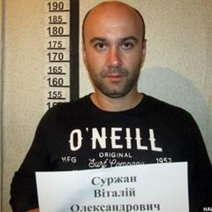 У Миргороді небезпечний злочинець втік із зали суду