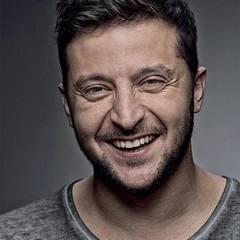 Зеленський звернувся до Вакарчука: «Славко, ти «ТАК» або «НІ»?» (відео)