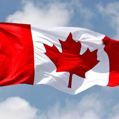 У Канаді зміна почесної варти біля парламенту в Оттаві пройшла під українську пісню