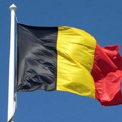 У Бельгії затримали іранського дипломата за підготовку теракту