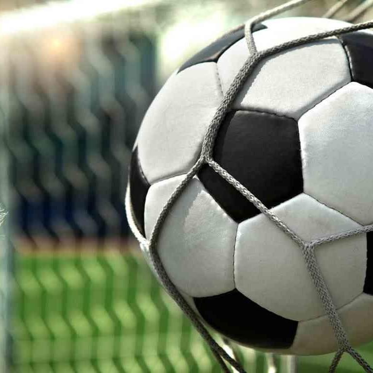 Тренерський штаб луганської «Зорі» пройде стажування в мадридському «Реалі»