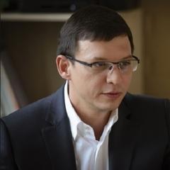 Мураєв пропонує надати право регіонам вводити регіональні мови