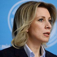 Росія хоче позбавити США права проводити спортивні змагання