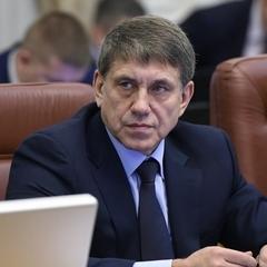 Україна та Росія повинні відновити спільне виробництво ядерного палива — Насалик