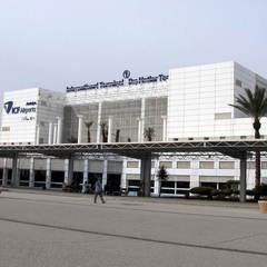 Немає літака: в аеропорту Анталії застрягли 170 українців