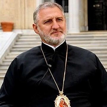 Член Синоду Вселенського патріархату: Московська церква є дочкою української