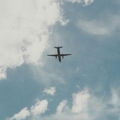 У російському літаку побили польського дипломата