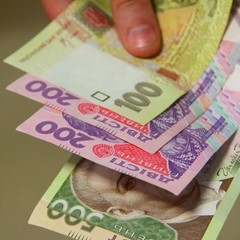 У 13% українців не вистачає грошей навіть на їжу - опитування