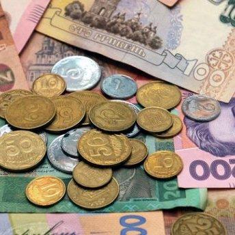 У Держстаті кажуть, що зарплати українців зросли більше ніж на чверть