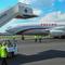 Російські літаки, ймовірно з Путіним, порушили повітряний простір Естонії