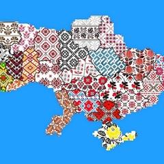 Чи підтримують українці федералізацію? - опитування