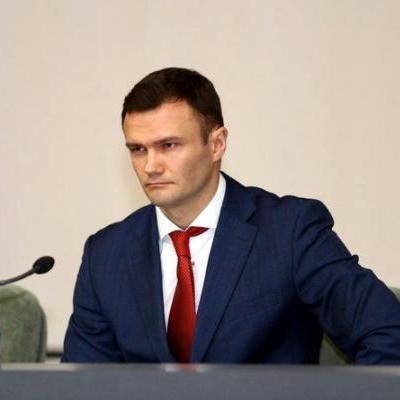 Обраний голова Київського управління ДБР пройшов перевірку «Автомайдану» на добропорядність