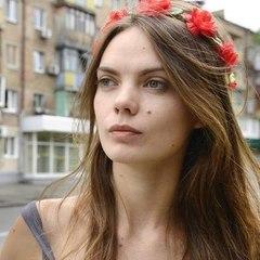 Засновниця Femen наклала на себе руки