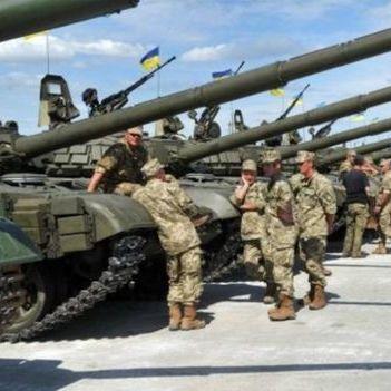 В «Укроборонпромі» розповіли, скільки грошей винні росіянам