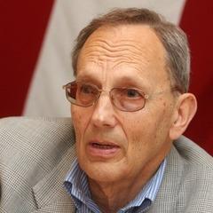 Латвійський депутат запропонував розділити Росію заради миру в Європі