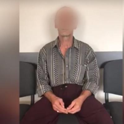 Вбивство 16-річної дівчини на Оболоні: підозрюваний не розкаюється у скоєному (відео)