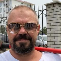 У Бердянську застрелили з гвинтівки громадського активіста