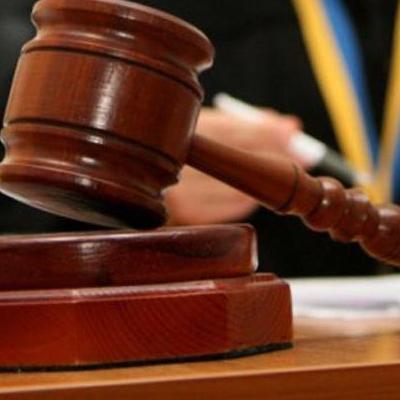 Миколаївський суд позбавив російську мову статусу регіональної