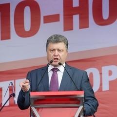 У БПП не вірять у перемогу Порошенка в першому турі
