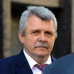 До Криму прибув лише один словацький депутат, інші скасували візит