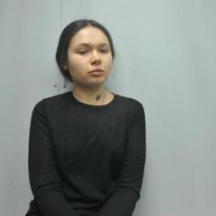 На час скоєння ДТП Зайцева була у стані наркотичного сп'яніння – МОЗ