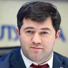 Насіров вважає, що депутати повинні отримувати зарплати у $ 20 тисяч