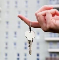 У Києві зросла мінімальна вартість житла у новобудовах