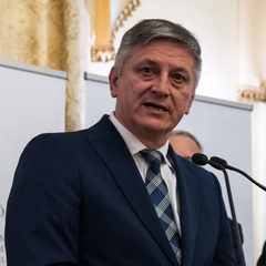 Угорський уповноважений по Закарпаттю не зрозумів обурення Києва щодо свого призначення