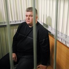 Суд поновив Бочковського на посаді голови ДСНС та забов