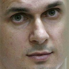 «Кінець близький»: сестра Сенцова повідомила погані новини
