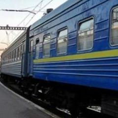 «Укрзалізниця» розділить поїзди на класи