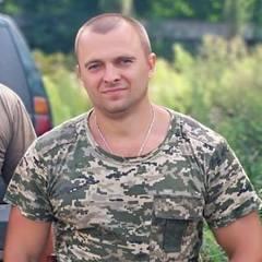 На Донбасі загинув військовий, який зник 8 серпня