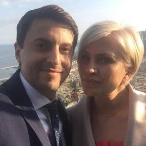 Двоє українців були на мосту в Генуї, коли він рухнув